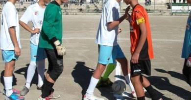Pellegrino Sport - Agon Club Altamura