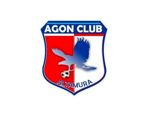 Agon Club