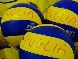 Fipav Puglia