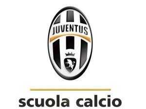 Pellegrino Juventus