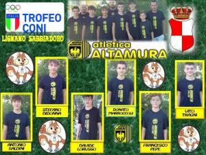 TrofeoConi2015-Foto03