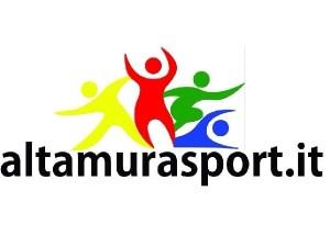 Altamurasport1