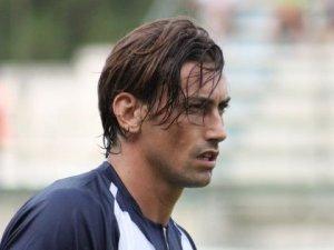 LuigiPanarelli