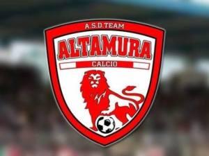 Team Altamura