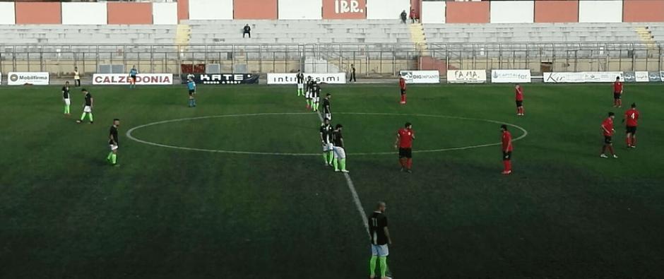 team-noicattaro