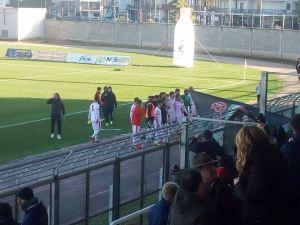 Team-Novoli