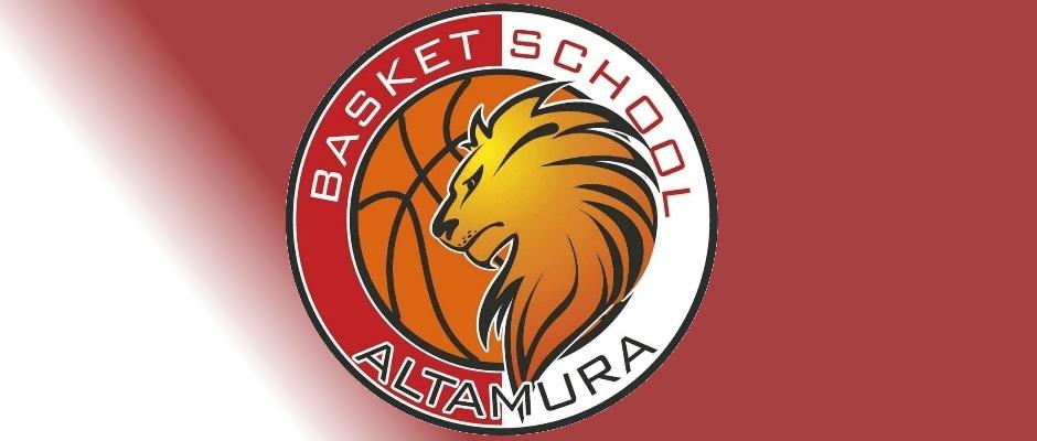Bsket School Altamura