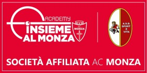 Monza-Sport e Vita
