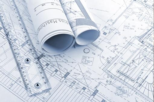 nos concepteurs qualifies et experimentes sont a votre ecoute pour vous guider tout au long de votre projet nous developpons nos competences specifiques