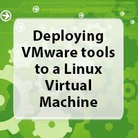 install vmware tools centos 6.3