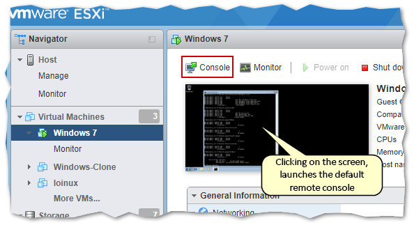 Unable to connect to the MKS
