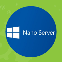 How to Install Windows Nano Server on ESXi