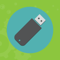 How to Create a Bootable ESXi USB Flash Drive using Linux