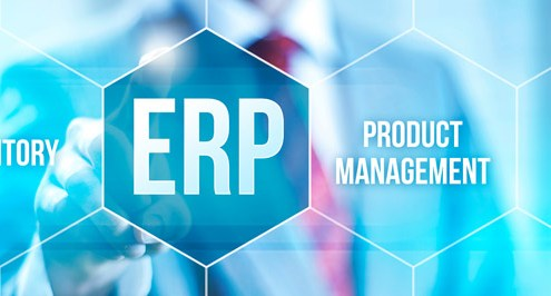 ERP Consulting Questions