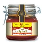 Muluk-Honey-1Kg