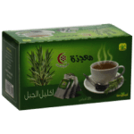 Rosemary-Tea.png