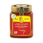 Kuwaiti-Sidr-Honey-p