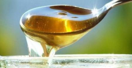 فوائد عسل الزيزفون