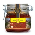 Somar-Honey-1Kg