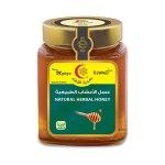 Herbal-Honey