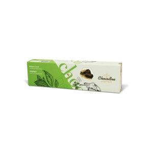 شوكولاتة الكاكاو البلجيكى بعسل السدر