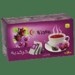 Hibiscus-Tea-1.png
