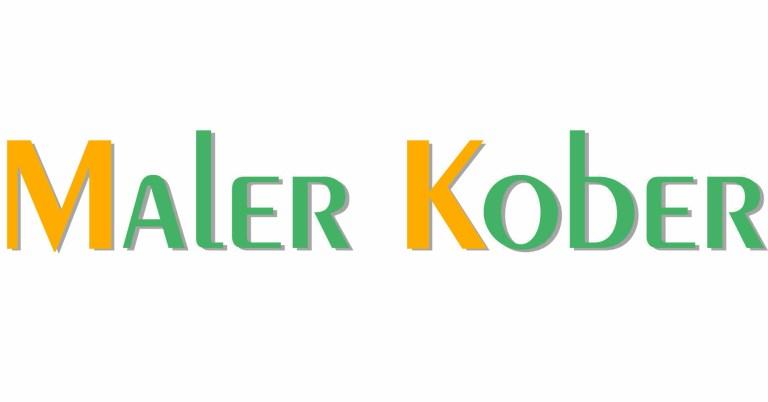 Maler_Kober