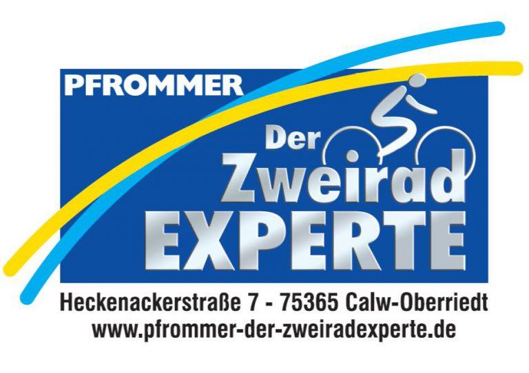 Zweirad Experte
