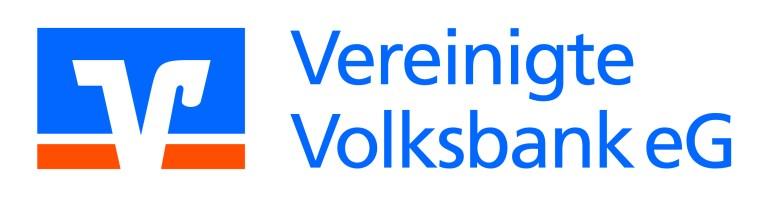 VVeG_Logo_2019_cmyk_300