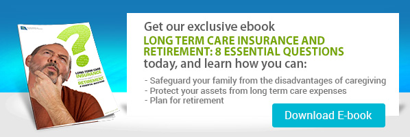 free long term care insurance ebook
