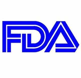 FDA-U-S-Food-and-Drug-Administration