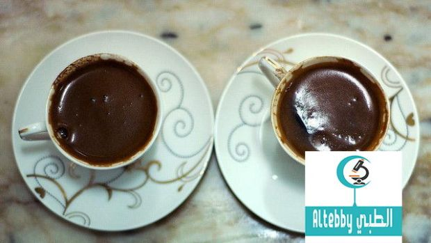 القهوة قد تقلل من تليف الكبد بنسبة تصل الى 44%