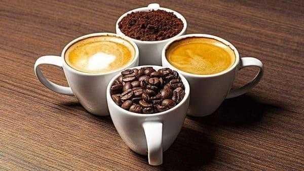3 أكواب قهوة يوميا تخفض خطر إصابة السيدات بالخرف