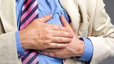 دراسة: الإفراط فى تناول مكملات الكالسيوم يؤدى إلى نوبات قلبية