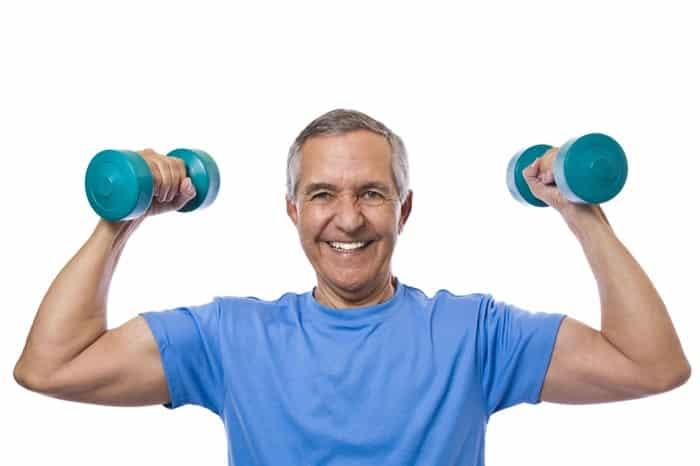 دراسة حديثة ممارسة التمارين الرياضية جزء أساسي من علاج النوبة القلبية!