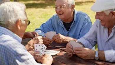 دراسة: ارتفاع ضغط الدم والكوليسترول يزيدان فرص الإصابة بألزهايمر