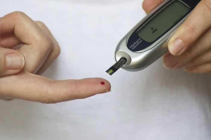 دراسة زيادة الوزن ترفع من خطر الإصابة بمرض سكر الحمل