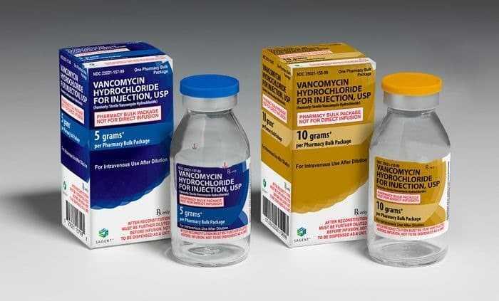 العلماء يتمكنون من مضاعفة فعالية مضاد حيوي 1000 مرة