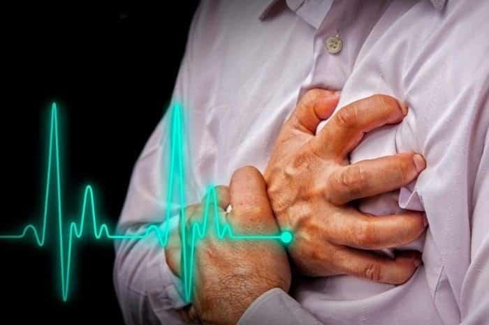علاج جديد لقصور عضلة القلب باستخدام الخلايا الجذعية
