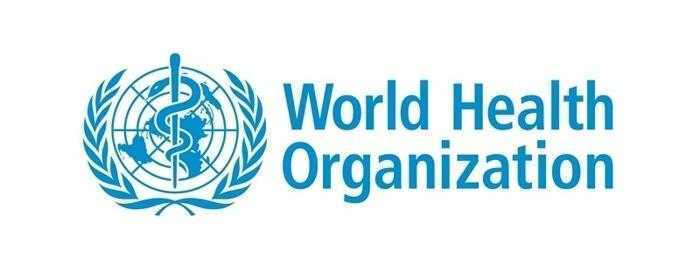 الصحة العالمية نصف سكان العالم لا يستطيع الحصول على الخدمات الصحية الأساسية