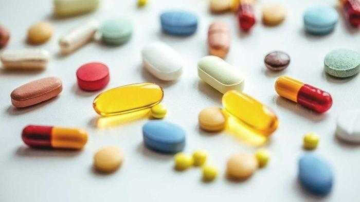 الصحة العالمية 10% من الأدوية في البلدان النامية غير صالحة للاستخدام وقد تؤدي للوفاة