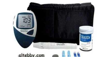 أفضل أجهزة قياس لسكر الدم .. قم بشرائها الآن