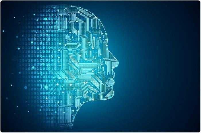 الذكاء الاصطناعي ينافس المتخصصين في تشخيص سرطان البروستاتا