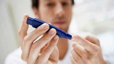 جديد لمرض السكري يقسمه إلى خمسة أنواع