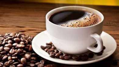شرب القهوة خلال فترة الحمل يرتبط بزيادة خطر السمنة في الأطفال