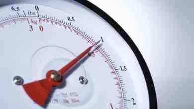 دراسة: زيادة الوزن في النساء أكثر خطورة عنها في الرجال