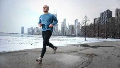الرياضة مفيدة لعلاج ارتفاع ضغط الدم تمامًا كالأدوية