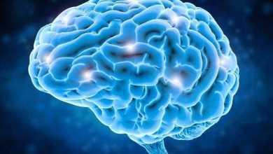 علاج للأرق قد يساعد في تخفيف الاكتئاب خلال فترة انقطاع الطمث