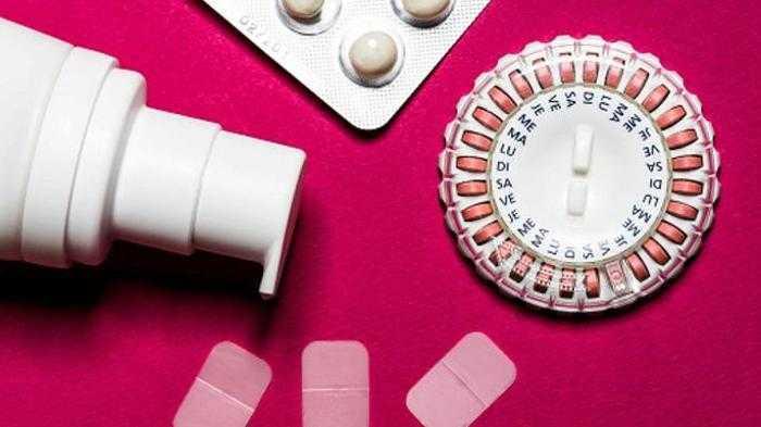 العلاج التعويضي بالهرمونات يزيد