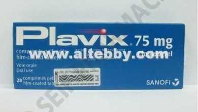 drug Plavix